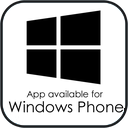 Download App from Windows Store
