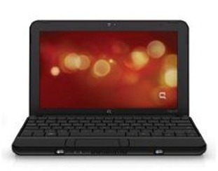 HP110