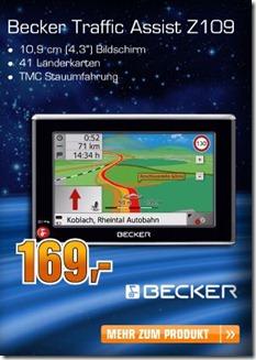 becker-z109