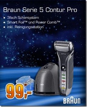 braun-serie-5-contur-pro