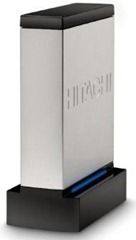 hitachisample thumb Hitachi Simple Drive III 1TB für 68€