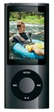 ipodnano8gb thumb ipod Nano 8GB für 104,50€