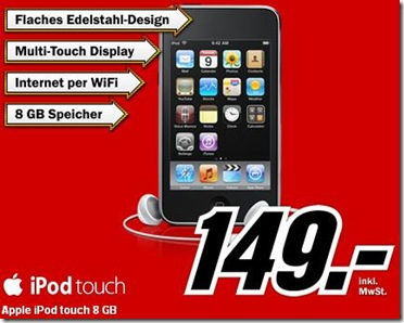 ipod-touch-8gb-media-markt