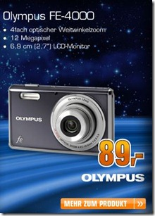 olympusFE4000