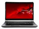 packardbell thumb Saturn: Asus PRO79IC TY040V Notebook für 679 Euro