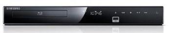 samsungbdp thumb 46 Zoll Samsung LCD TV + Samsung Blu Ray Player + Extras für 799€