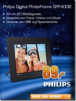saturn-philips-photoframe-spf-4008