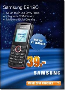 saturn-samsungE220
