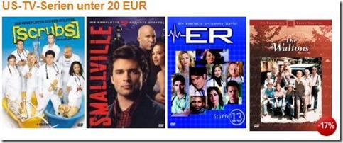us-tv-serien-unter-20-euro