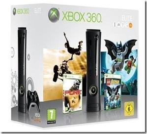 xbox-360-bundle