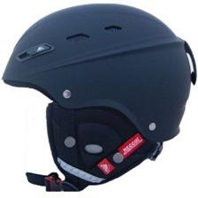COX SWAIN USA Helm - BONE 2010 - RECCO - XS bis XXL