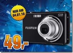 Fujifilmxj27