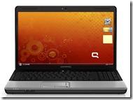 HPCQ61 thumb Media Markt: HP G61 430EG Notebook für 499€ – Der Vergleich