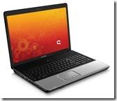 HPCompaq thumb Media Markt: HP G61 430EG Notebook für 499€ – Der Vergleich