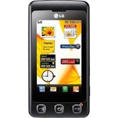 LG-KP500