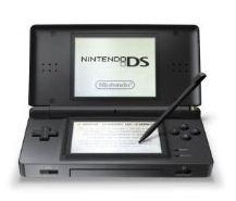 NintendoDSlite thumb Ebay WOW vom 28.01.2010