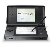 NintendoDSlite