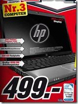 hpg61430EG thumb Media Markt: HP G61 430EG Notebook für 499€ – Der Vergleich