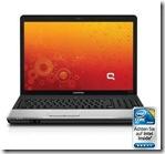 hpnb thumb MediaMarkt: Acer Aspire 7736ZG 444G32MN für 549 Euro