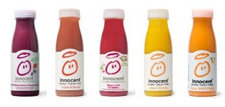 innocent-smoothies