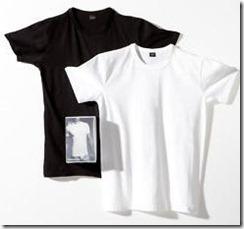 jooptshirt thumb Ebay WOW vom 29.01.2010