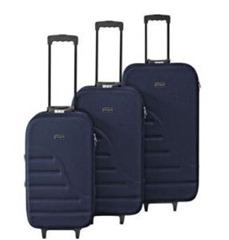 koffer-ebay