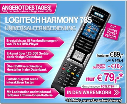 logitech-harmony-785