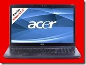mediamarktacer thumb MediaMarkt: Acer Aspire 7736ZG 444G32MN für 549 Euro