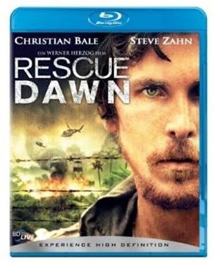 rescue-down