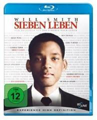 siebenleben thumb Blu Ray des Tages: Sieben Leben