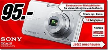 sonydscw190 thumb1 Media Markt Prospekt Nr.4 – Spiele, Musik & Fernsehen