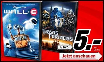 walletransformers thumb1 Media Markt Prospekt Nr.4 – Spiele, Musik & Fernsehen