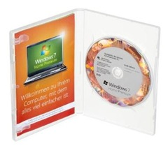 windows7homepremium64bit thumb Windows 7 Home Premium (64Bit) für 69,90€