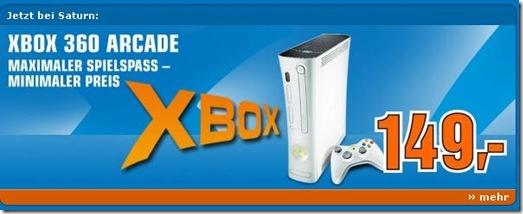 xbox-saturn