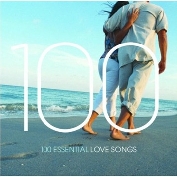 100-love-songs