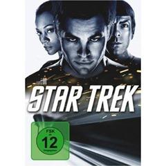 51OQ2BxvjL. SS400 1 Star Trek 11 für 9,99€