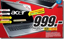 Acer Aspire 7740G-528G64BN