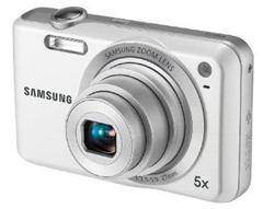 ES65 thumb Samsung Digitalkamera ES65 + Nokia 1661 für 50€