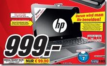 HP ENVY 13-1050eg