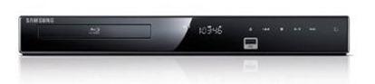 Samsung-BDP-1580