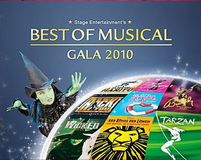 best-of-musical-gala-2010