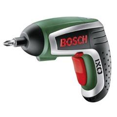 bosch-ixo-iv