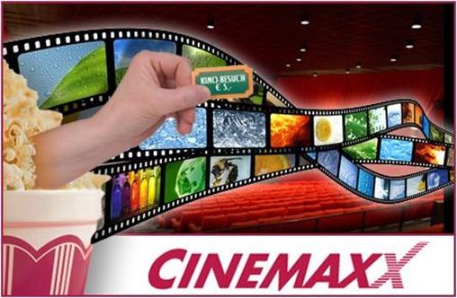 coole-deals-cinemax