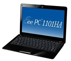 eeepc-1101HA