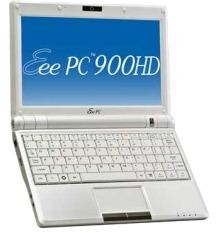 eeepc-900