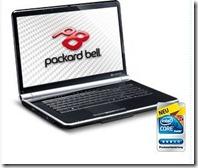packard-bell1