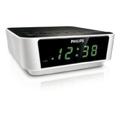 radiowecker-philips