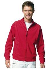 russel3 Ebay WOW von Morgen: Sony Ericsson Klapphandy + Herren Sweatshirt
