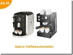 saeco-kaffeeautomaten-ebay