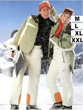 skisnowboardhoseebay Ebay WOW von Morgen: T Mobile + Snowboardhose